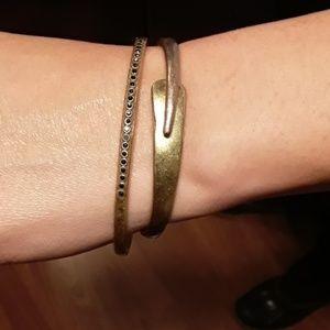 Lucky Brand, Bracelet Set